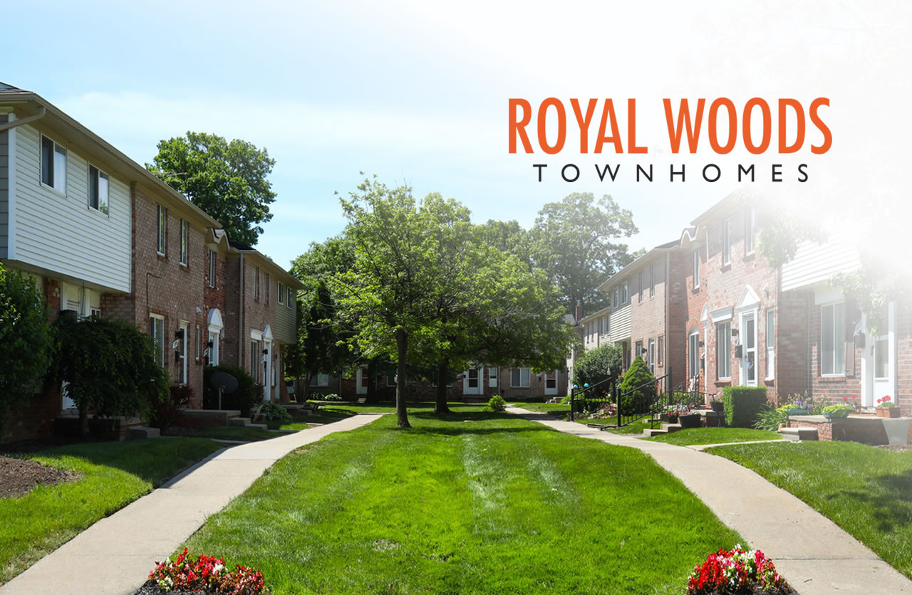 royal-woods-townhomes-apartments-for-rent-in-riverview-mi-bg-1