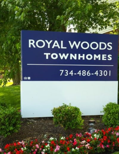 royal-woods-townhomes-apartments-for-rent-in-riverview-mi-gallery-15