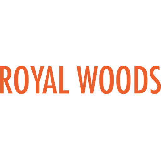 royal-woods-townhomes-apartments-for-rent-in-riverview-mi-icon